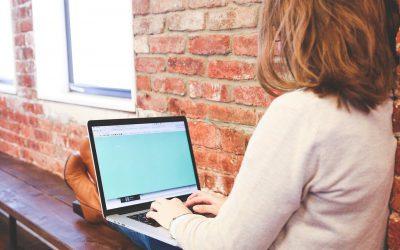 Webinars online, nuestro nuevo proyecto